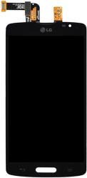 Фото экрана для телефона LG L80