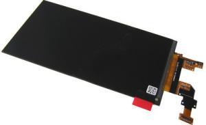 Фото экрана для телефона LG L90