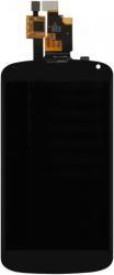 Фото экрана для телефона LG Nexus 4 с тачскрином