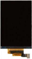 фото Дисплей для LG Optimus L4 II E440