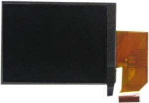 фото Дисплей для Olympus M1060 в рамке со шлейфом