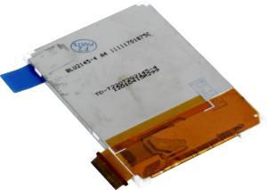 Дисплей для Philips Xenium X513 SotMarket.ru 1320.000