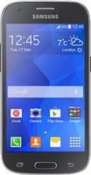 Фото экрана для телефона Samsung Galaxy Ace Style SM-G357FZ с тачскрином ORIGINAL