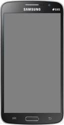 фото Дисплей для Samsung Galaxy Grand 2 Duos SM-G7102 ORIGINAL
