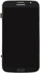 Фото экрана для телефона Samsung Galaxy Mega 6.3 i9200 с тачскрином ORIGINAL