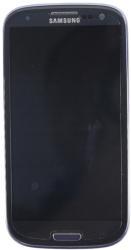 Фото экрана для телефона Samsung Galaxy S3 Duos GT-I9300I с тачскрином ORIGINAL