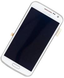 Фото экрана для телефона Samsung Galaxy S5 SM-G900F с тачскрином ORIGINAL