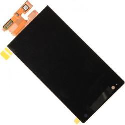 фото Дисплей для Sony Xperia C