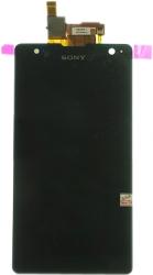 фото Дисплей для Sony Xperia T с тачскрином ORIGINAL