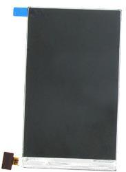фото Дисплей для Nokia Lumia 610 в рамке со шлейфом ORIGINAL