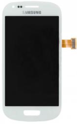 Дисплей для Samsung Galaxy S3 mini i8190 с тачскрином SotMarket.ru 3190.000