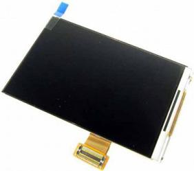 Samsung gt s5830i дисплей цена ремонта гнезда зарядки планшета