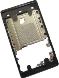 фото Рамка дисплея для Sony Xperia E