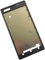 фото Рамка дисплея для Sony Xperia J
