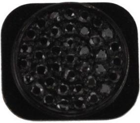 Кнопка HOME для Apple iPhone 5 Rhinestone внешняя SotMarket.ru 1130.000