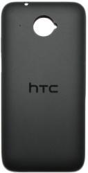 фото Корпус для HTC Desire 601 с боковыми клавишами ORIGINAL