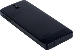 фото Корпус для Nokia 515