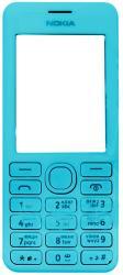 фото Корпус для Nokia Asha 206 Liberty Project HIGH COPY