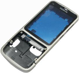 фото Корпус для Nokia C3-01