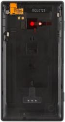 фото Корпус для Nokia Lumia 720 ORIGINAL с боковыми клавишами