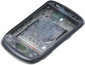 фото Корпус для Samsung S5570 Galaxy Mini