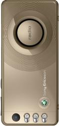 фото Корпус для Sony Ericsson R300