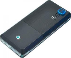 фото Корпус для Sony Ericsson T280