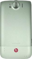 фото Крышка АКБ для HTC Sensation XL с антенной ORIGINAL
