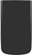 фото Крышка АКБ для Nokia 6700 Classic ORIGINAL