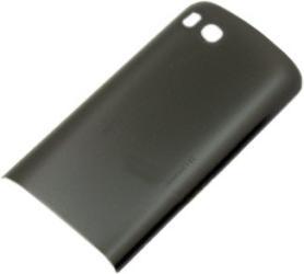 фото Крышка АКБ для Nokia C3-01 Touch and Type ORIGINAL
