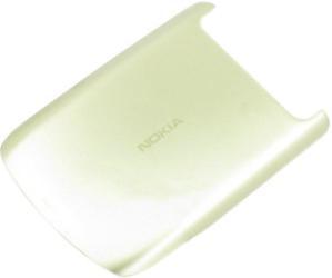 фото Крышка АКБ для Nokia C7 ORIGINAL