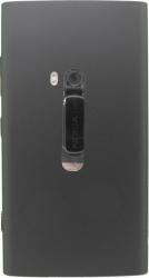 Фото крышки АКБ для Nokia Lumia 920 ORIGINAL