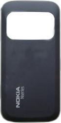 фото Крышка АКБ для Nokia N86 8MP ORIGINAL