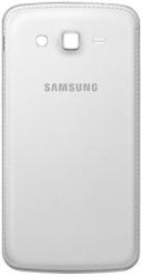 фото Крышка АКБ для Samsung Galaxy Grand 2 Duos SM-G7102 ORIGINAL