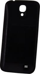 фото Крышка АКБ для Samsung Galaxy S4 i9500 ORIGINAL
