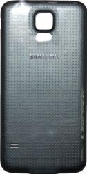фото Крышка АКБ для Samsung Galaxy S5 SM-G900F Original