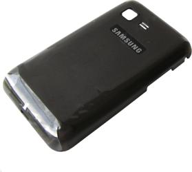 фото Крышка АКБ для Samsung S5222 ORIGINAL