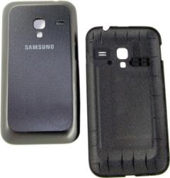 фото Крышка АКБ для Samsung S7500 Galaxy Ace Plus ORIGINAL