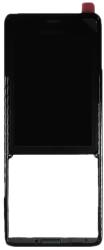 фото Панель для Nokia 515 ORIGINAL