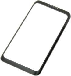 фото Панель для Nokia E7 ORIGINAL