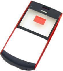 фото Панель для Nokia X2-01 ORIGINAL