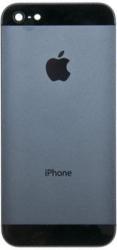 фото Задняя крышка для Apple iPhone 5 ORIGINAL