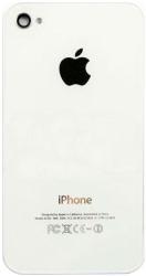 фото Задняя крышка для Apple iPhone 4 Liberty Project CD126605
