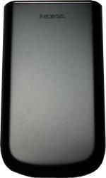 фото Задняя крышка для Nokia 8800