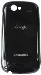 фото Задняя крышка для Google Nexus S