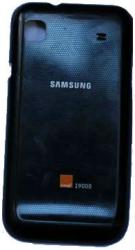 фото Задняя крышка для Samsung i9000 Galaxy S