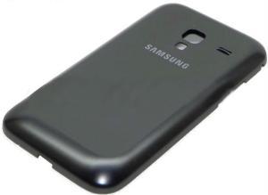 фото Задняя крышка для Samsung S7500 Galaxy Ace Plus