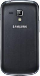 фото Задняя крышка для Samsung Galaxy S Duos S7562