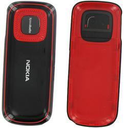 фото Панель для Nokia 5030 (под оригинал)