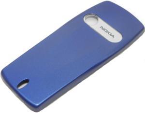 фото Панель для Nokia 6610I 0266073 ORIGINAL